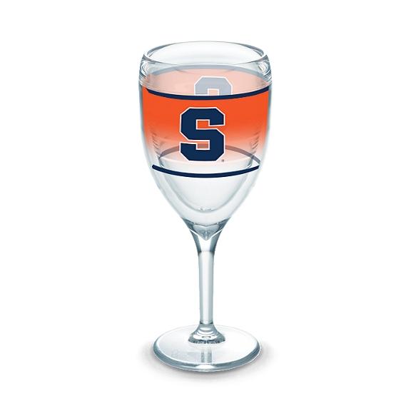 Syracuse Orange Original