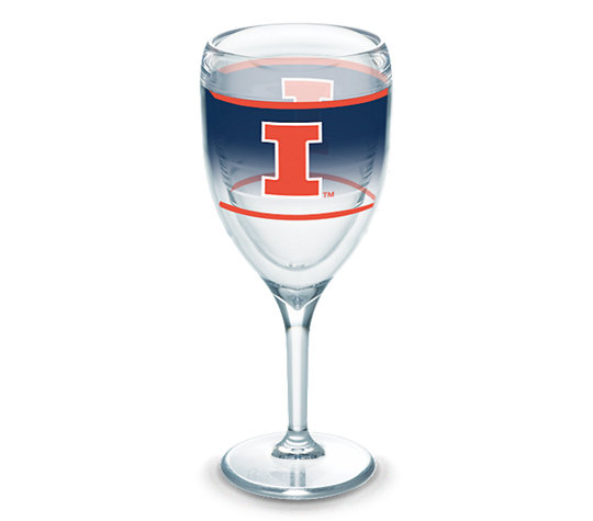 Illinois Fighting Illini Original image number 0