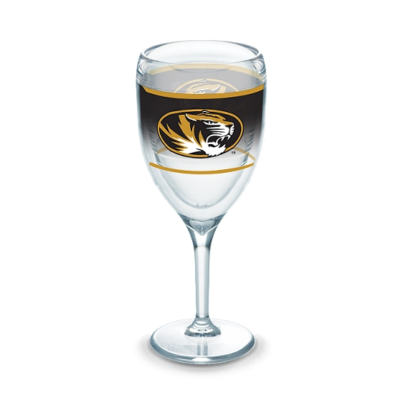 Missouri Tigers Original