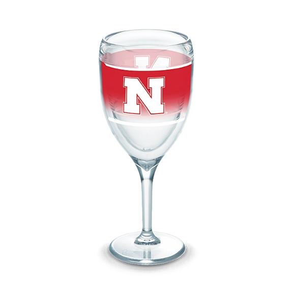 Nebraska Cornhuskers Original