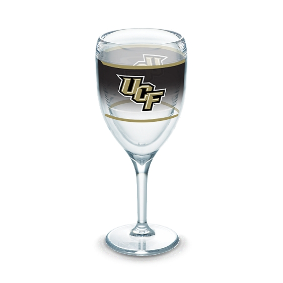 UCF Knights Original