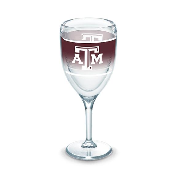 Texas A&M Aggies Original