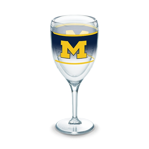 Michigan Wolverines Original