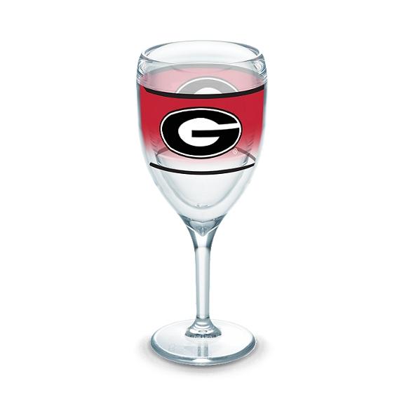 Georgia Bulldogs Original