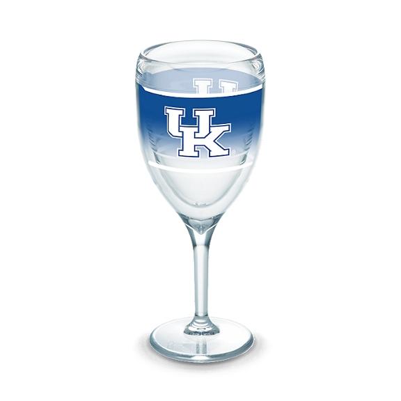 Kentucky Wildcats Original