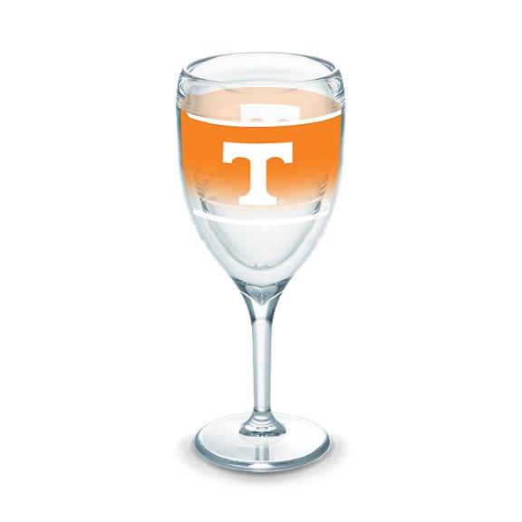 Tennessee Volunteers Original