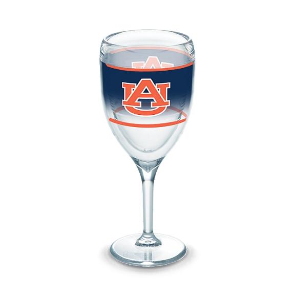 Auburn Tigers Original