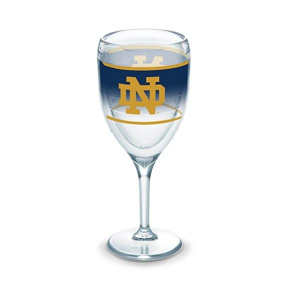 Notre Dame Fighting Irish Original