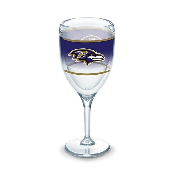 NFL® Baltimore Ravens Original