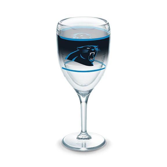 NFL® Carolina Panthers Original