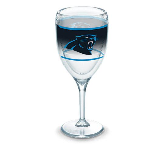 NFL® Carolina Panthers Original image number 0
