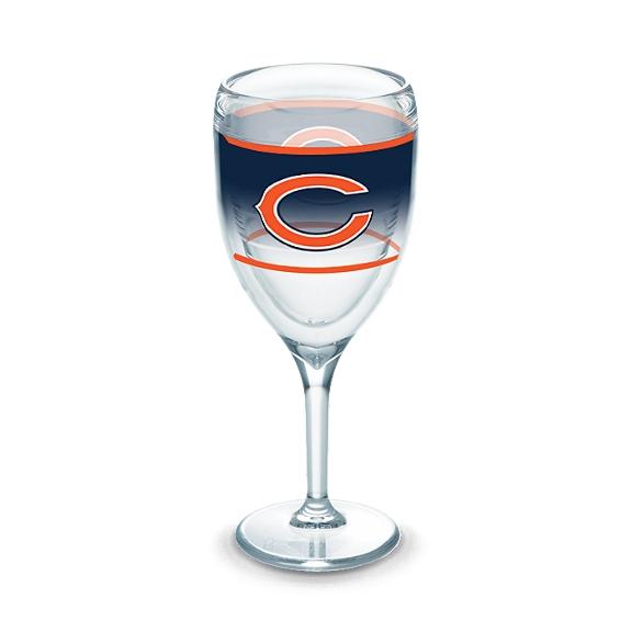 NFL® Chicago Bears Original