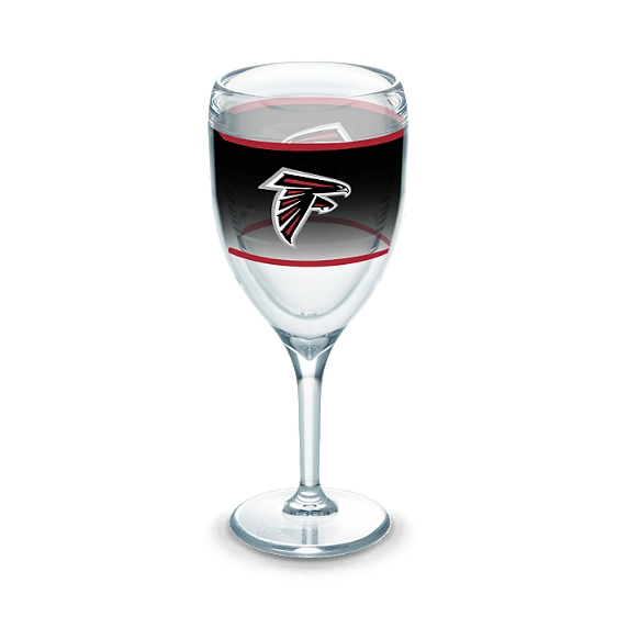 NFL® Atlanta Falcons Original