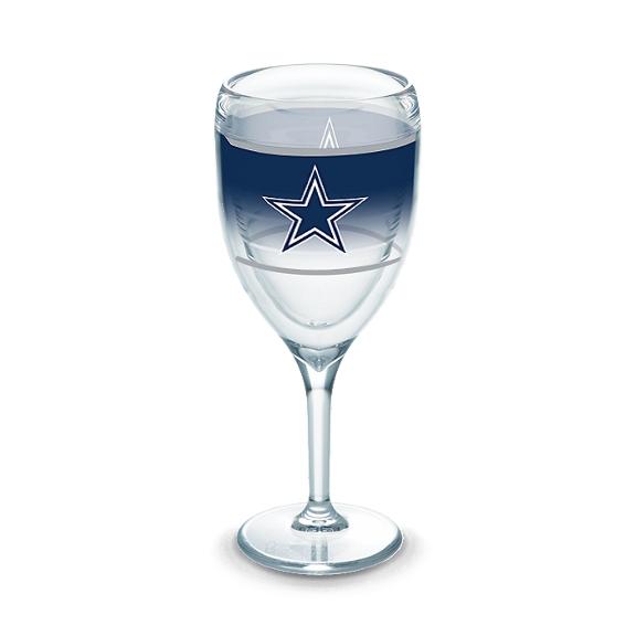 NFL® Dallas Cowboys Original