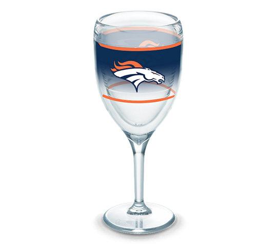 NFL® Denver Broncos Original