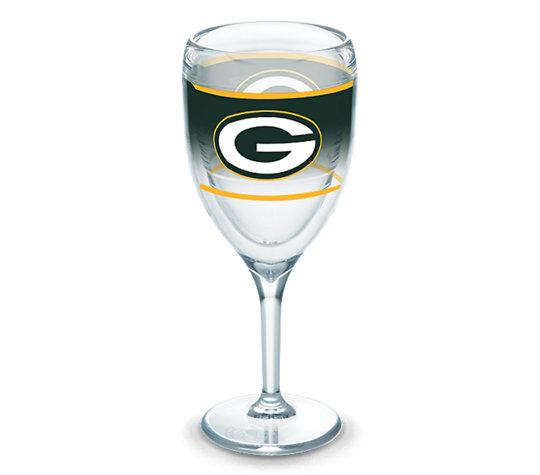 NFL® Green Bay Packers Original