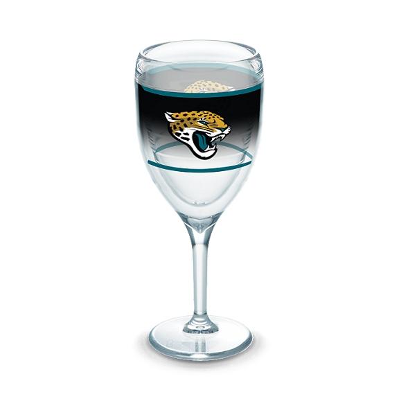 NFL® Jacksonville Jaguars Original