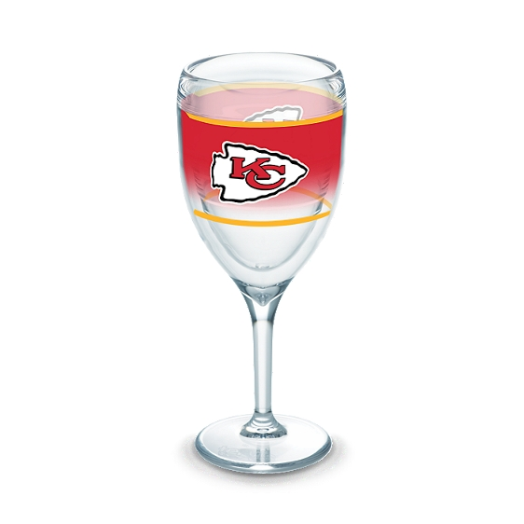 NFL® Kansas City Chiefs Original