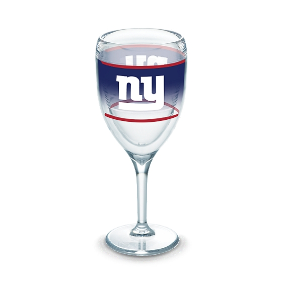 NFL® New York Giants Original