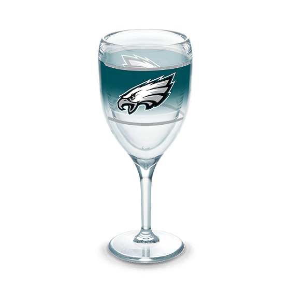 NFL® Philadelphia Eagles Original