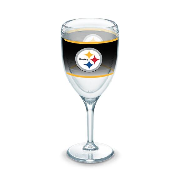 NFL® Pittsburgh Steelers Original