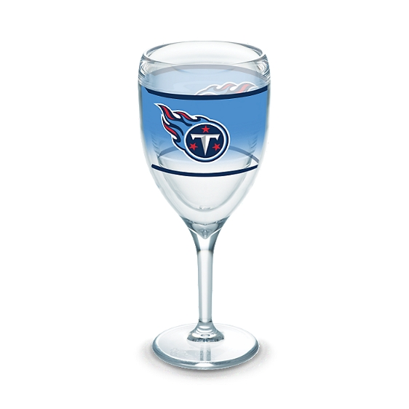 NFL® Tennessee Titans Original
