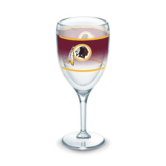 NFL® Washington Redskins Original