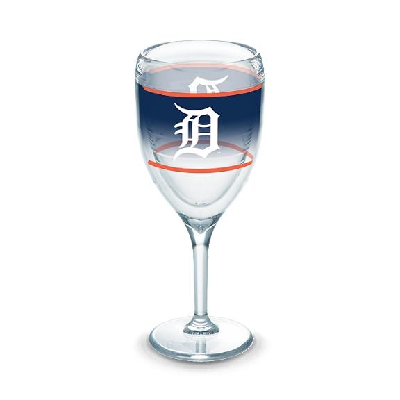 MLB® Detroit Tigers™ Original
