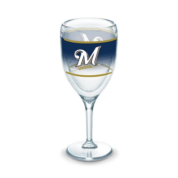 MLB® Milwaukee Brewers™ Original