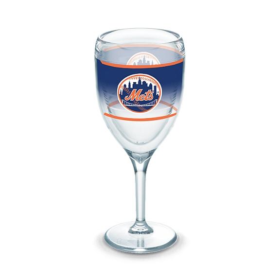 MLB® New York Mets™ Original