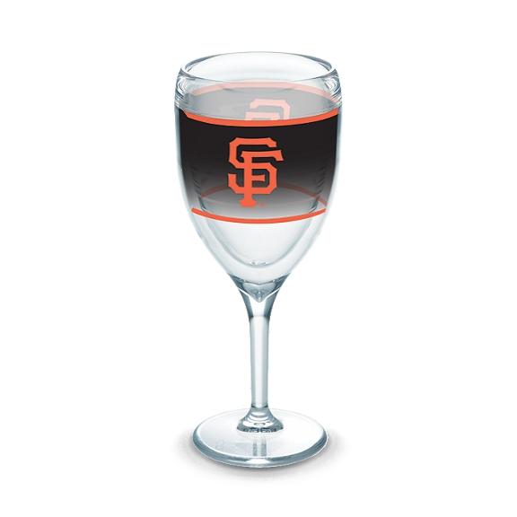 MLB® San Francisco Giants™ Original