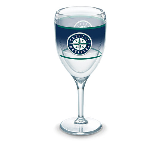 MLB® Seattle Mariners™ Original