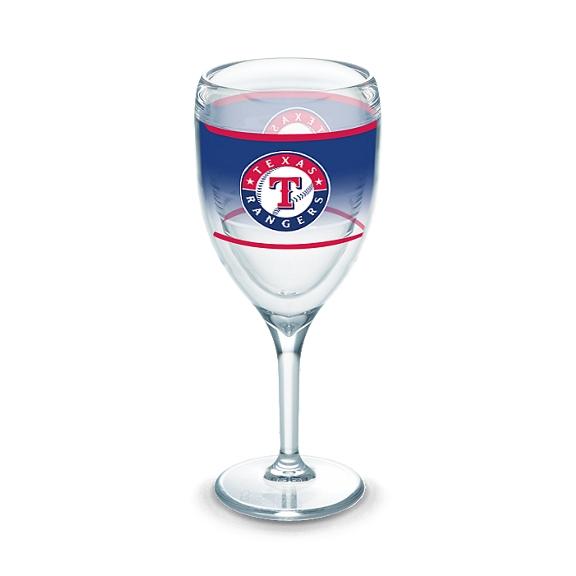 MLB® Texas Rangers™ Original