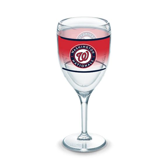 MLB® Washington Nationals™ Original