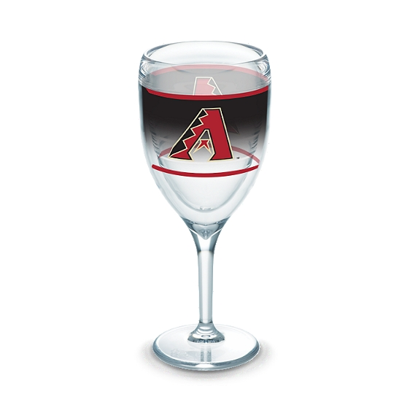 MLB® Arizona Diamondbacks™ Original