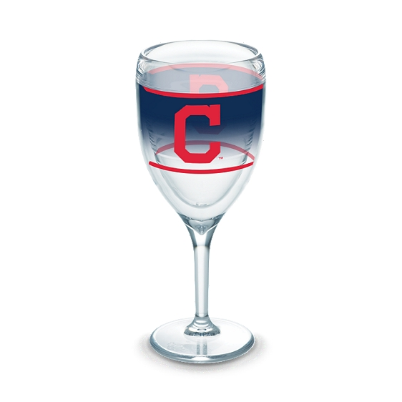 MLB® Cleveland Indians™ Original