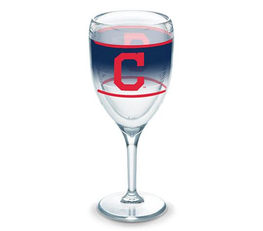 MLB® Cleveland Indians™ Original image number 0
