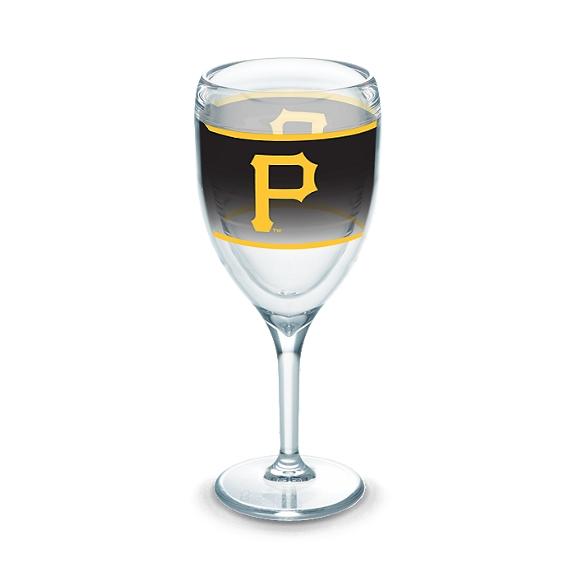 MLB® Pittsburgh Pirates™ Original