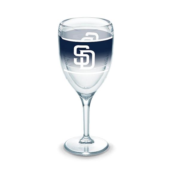 MLB® San Diego Padres™ Original