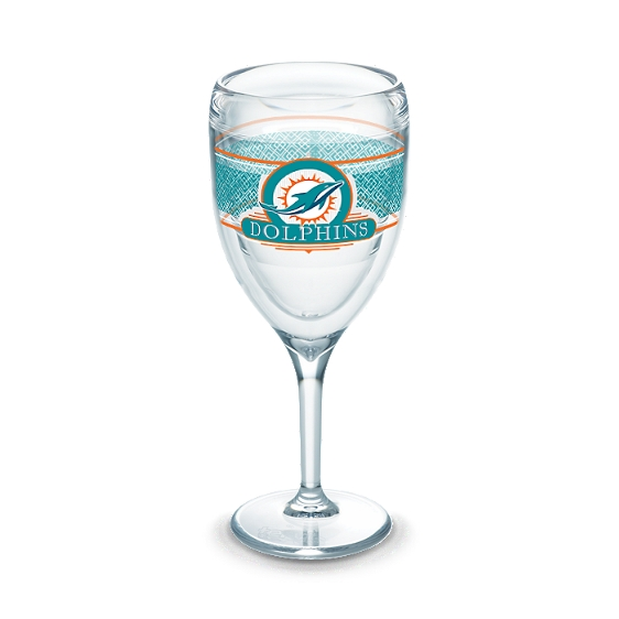 NFL® Miami Dolphins Select