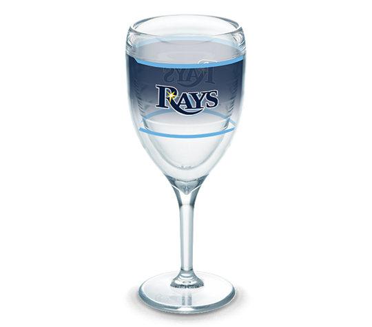 MLB® Tampa Bay Rays™ Original image number 0