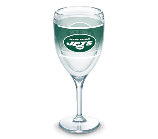 NFL® New York Jets - Original